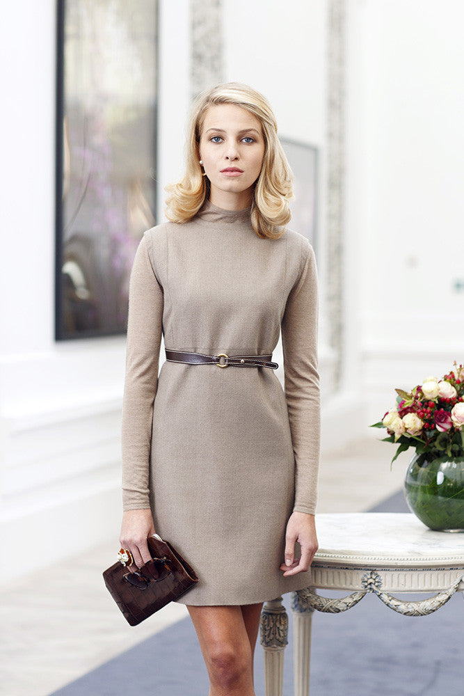 EMMAJANE-KNIGHT-BUSINESS-DRESS-SILKARMOUR-CASHMERE