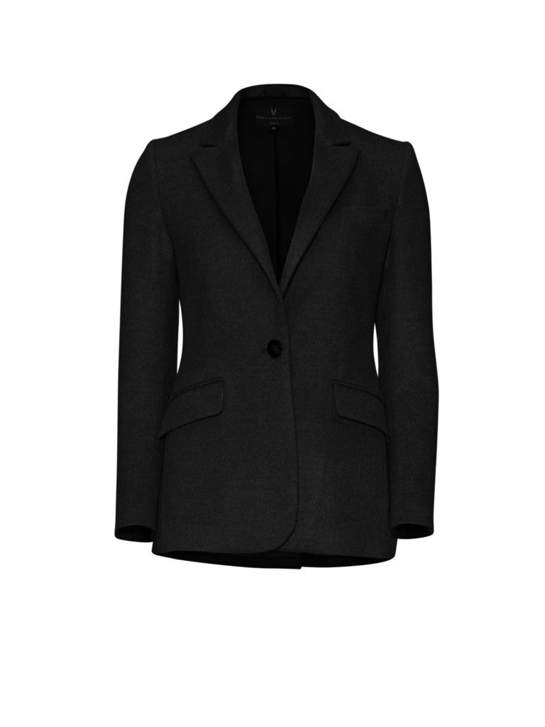 EMMAJANE-KNIGHT-LONDON-CASHMERE-TAILORED-JACKET