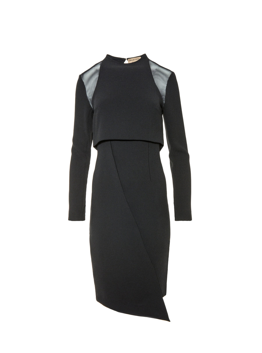 Sinclair London Womens Tailoring and Dress