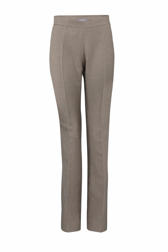 EMMAJANE-KNIGHT-LONDON-CASHMERE-TROUSERS-TAUPE