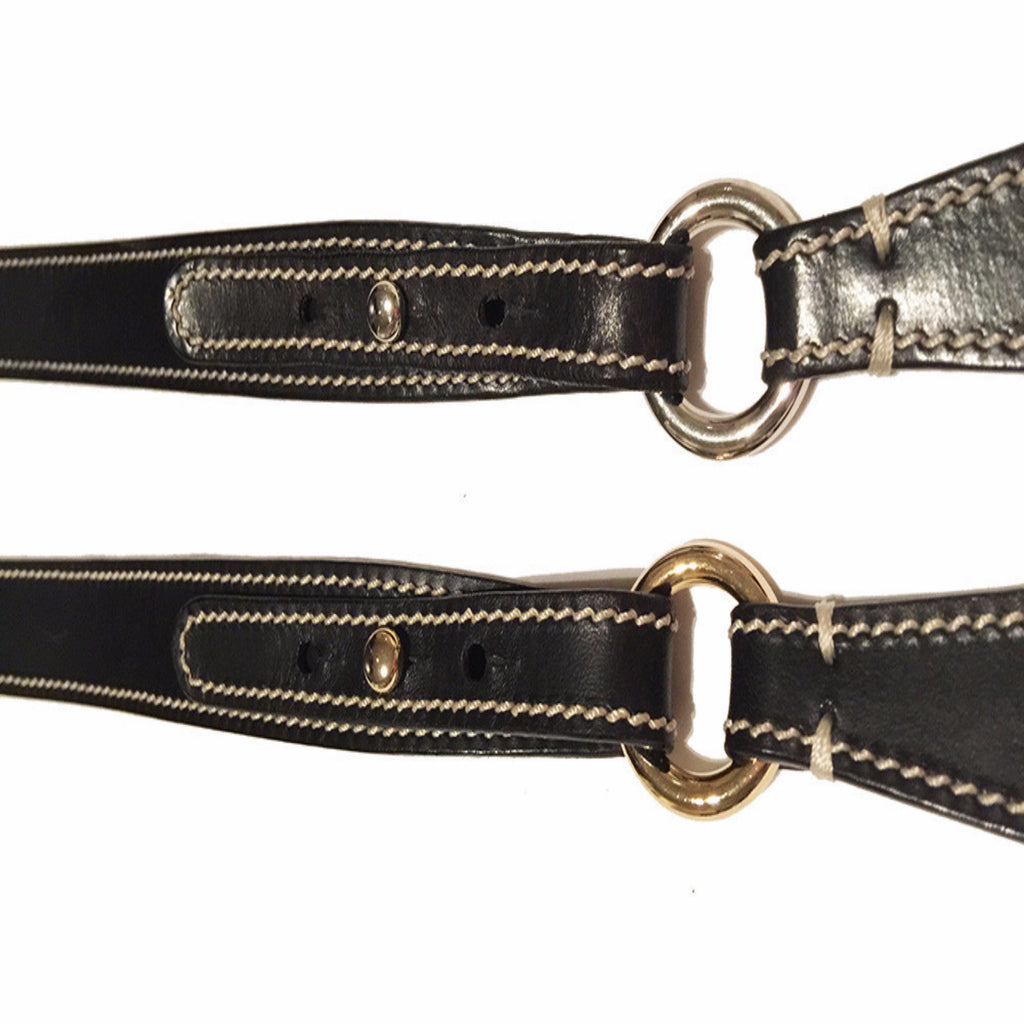 EMMAJANE-KNIGHT-LONDON-LEATHER-BELT-SILKARMOUR