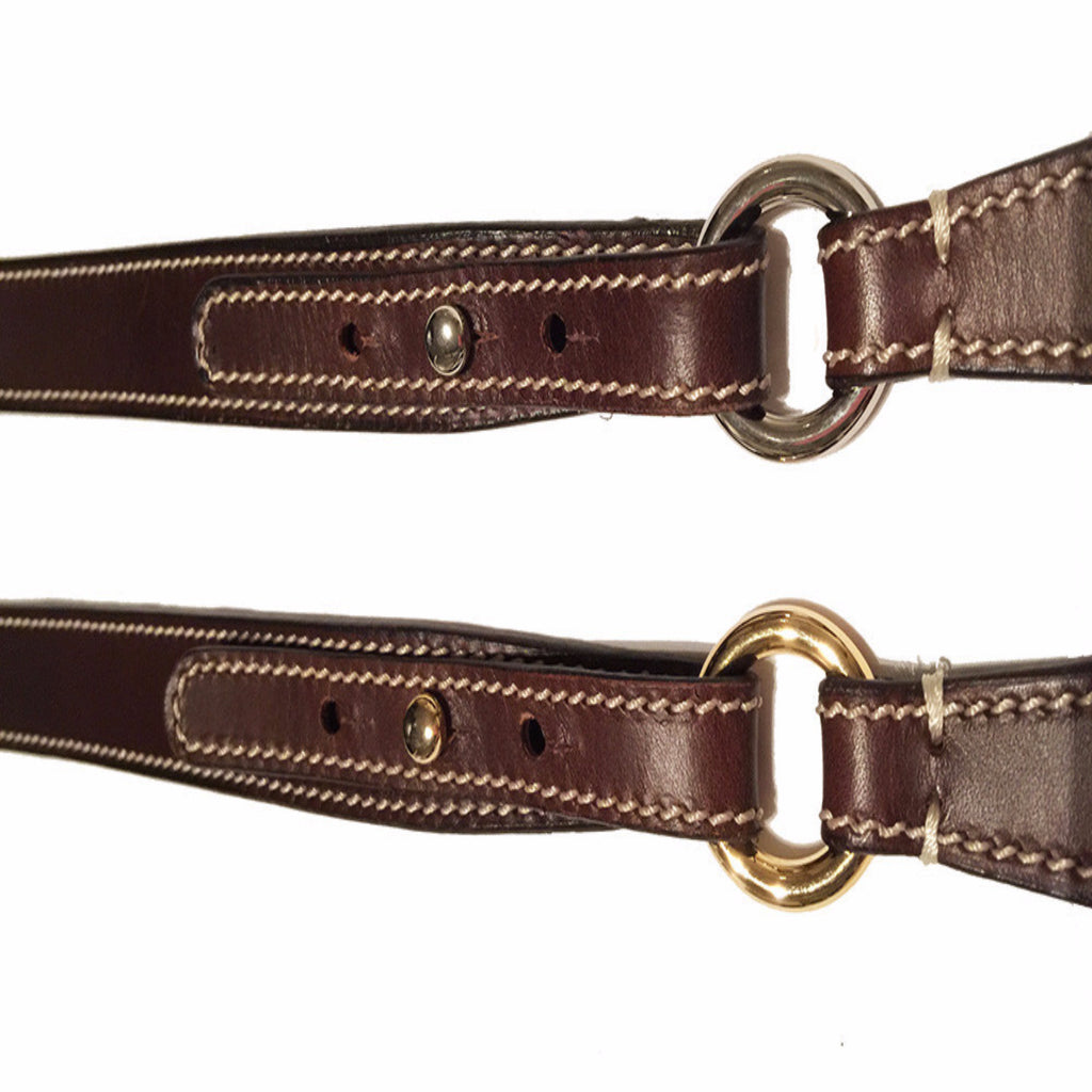 EMMAJANE-KNIGHT-LONDON-LEATHER-BELT-WOMEN-SILKARMOUR