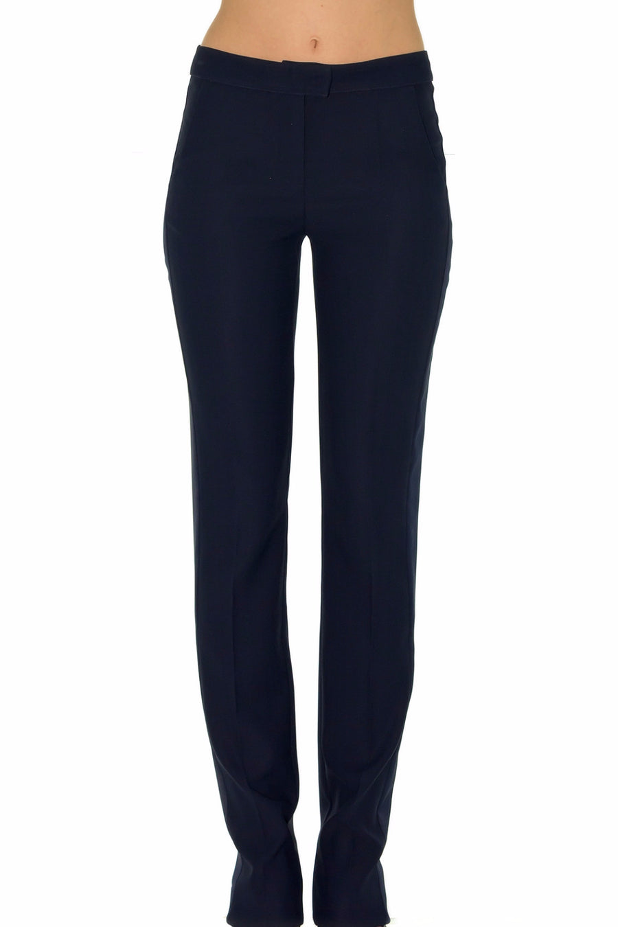 STEFANIE-RENOMA-STRAIGHT-FIT-TUXEDO-TROUSERS-SILKARMOUR