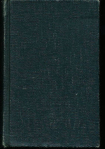 Great Detective Stories of the World Editor Joseph L French 1929 Edition