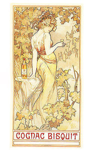 Posters of the Belle Epoque : The Wine Spectator Collection by Jack Rennert...