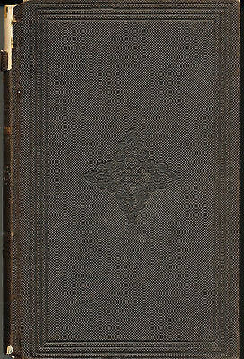 The Poetical Works of William Wordsworth Vol VI 1854 Edition