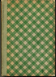 The Ghost in the Attic by George Bryan 1926 First Edition