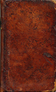 The Memoirs of the Late Miss Emma Humphries by T.  East  1819 Edition