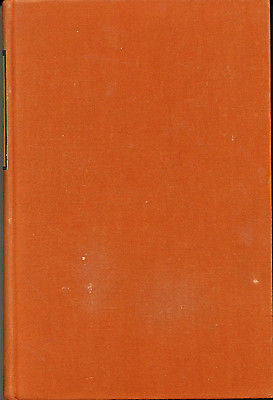 The Weald of Youth by Siegfried Sassoon 1942 First Edition