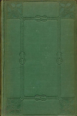 Dealings With the Firm of Dombey & Son by Charles Dickens 1911 Ill Ed