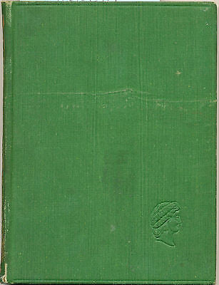 Mountain Essays by Famous Climbers by E F Bozman  JM Dent 1933 Edition