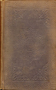 The Satires of Juvenal, Persius by Rev. Lewis Evans  1879 Edition