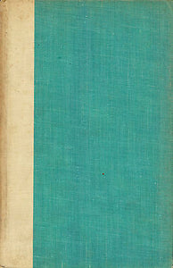 Brothers and Sisters by Ivy Compton-Burnett 1956 First Edition
