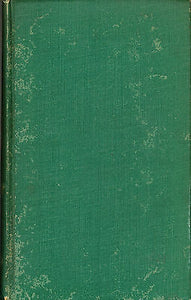The Woodlanders by Thomas Hardy Harper Brothers Edition
