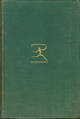 The Amenities of Book - Collecting by Edward Newton 1935 Modern Library First Ed