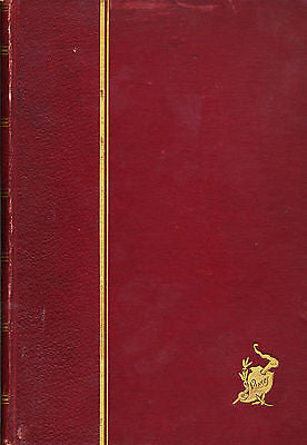 The Cid Campeador by H. Butler Clarke Illustrated 1897 Edition