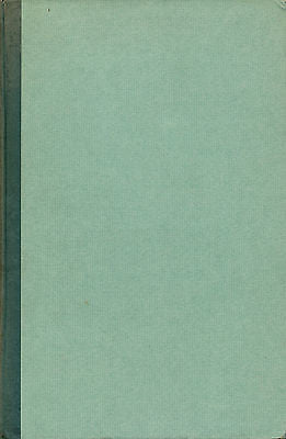 The Challenge of Life by Judge Moore 1925 Edition