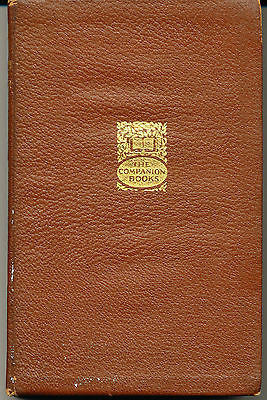 Vicar of Wakefield by Oliver Goldsmith Hurst & Co  Edition