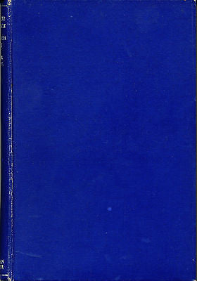 The Little Chronicle of Magdalena Bach by Esther Meynelle 1941 Edition