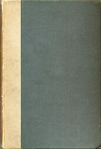 Confessions of an English Opium - Eater by Thomas De Quincy  1886