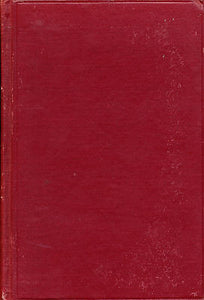 Why Europe Leaves Home by Kenneth L Roberts Illustrated 1922 Edition