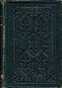 A Beginner by Rhoda Broughton 1894 Edition