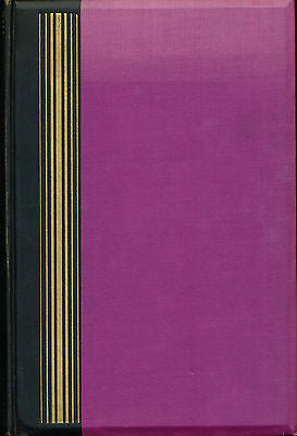 At the Sign of the Queen Pedauque by Anatole France Illustrated 1931 Edition