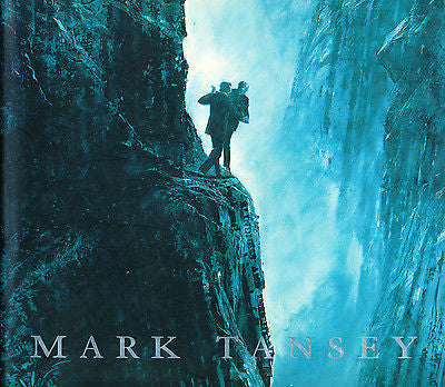 Mark Tansey by Judi Freeman (1993, Paperback)