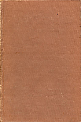You Know These Lines! Merle Johnson Signed First Edition 1935