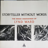 Storyteller Without Words Ward, Lynd