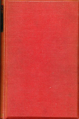 Hillingdon Hall or The Cockney Squire by Robert Smith Surtees 1931 1st Ed.