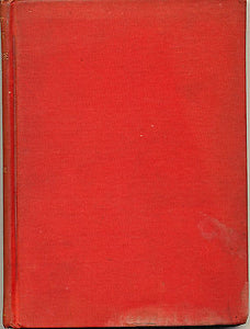 The First Book of Knowledge by Frederick Guthrie  1882 Edition