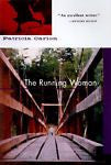 The Running Woman by Patricia Carlon (1998, Hardcover)