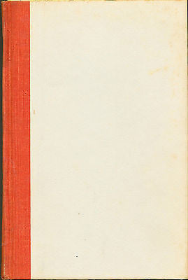 The Split - Level Trap  by Richard E.  Gordon,  ect.  1961  Edition