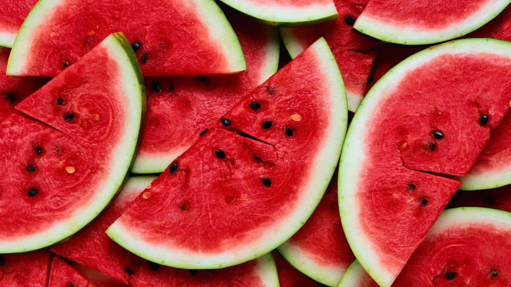 Is Watermelon Good for You? (Answer is Yes)