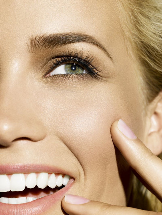 7 Things to Know About Retinol