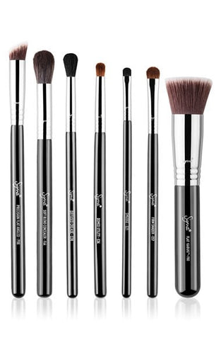 Sigma Beauty Best of Sigma Brush Set - ChosenMeds.com: Your premier online shop for the best health supplements and skin care products