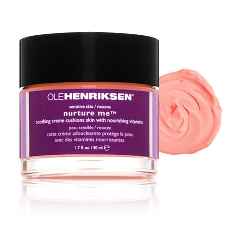Ole Henriksen Nurture Me Creme - ChosenMeds.com: Your premier online shop for the best health supplements and skin care products - 1