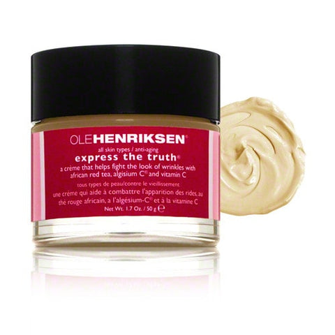 Ole Henriksen Express The Truth Creme - ChosenMeds.com: Your premier online shop for the best health supplements and skin care products