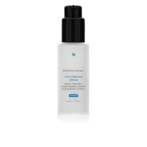 SkinCeuticals Skin Firming Cream, 1.67 Fluid Ounce (50 ml) - ChosenMeds.com: Your premier online shop for the best health supplements and skin care products