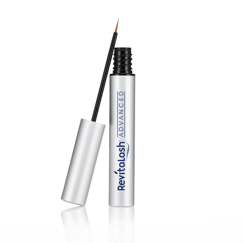 RevitaLash Advanced Eyelash Conditioner, 2.0 ML