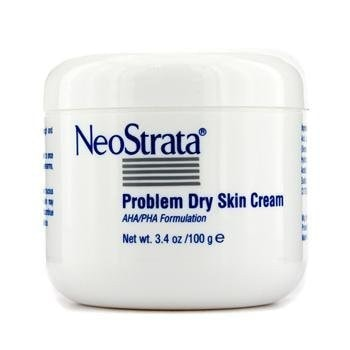 NeoStrata Problem Dry Skin Cream,3.4 oz - ChosenMeds.com: Your premier online shop for the best health supplements and skin care products