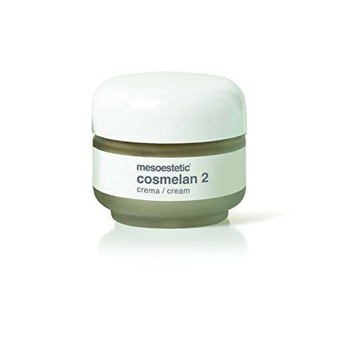 Cosmelan 2 Home Maintenance Treatment Cream for Melasma - ChosenMeds.com: Your premier online shop for the best health supplements and skin care products