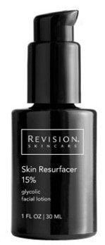 Revision Skin Resurfacer, 15%, 1 Fl. ounce - ChosenMeds.com: Your premier online shop for the best health supplements and skin care products