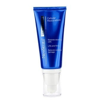 NeoStrata Skin Active Cellular Restoration (1.75 oz.) - ChosenMeds.com: Your premier online shop for the best health supplements and skin care products