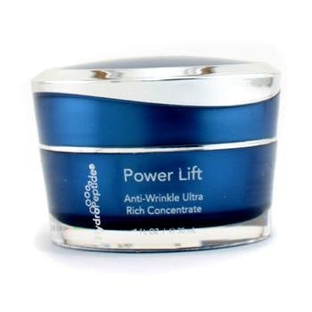 HydroPeptide Power Lift - ChosenMeds.com: Your premier online shop for the best health supplements and skin care products - 1