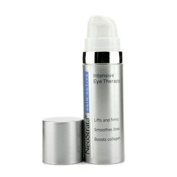 NeoStrata Intensive Eye Therapy, 0.5 Ounce - ChosenMeds.com: Your premier online shop for the best health supplements and skin care products