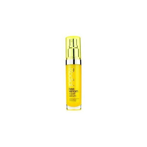 Rodial Bee Venom Serum, 30 ml - ChosenMeds.com: Your premier online shop for the best health supplements and skin care products