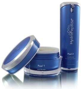 Hydropeptide Anti-Wrinkle Polish & Plump Peel - ChosenMeds.com: Your premier online shop for the best health supplements and skin care products