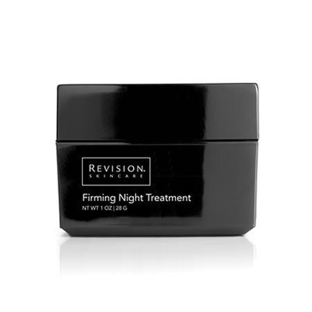 Revision Firming Night Treatment, 1 Ounce - ChosenMeds.com: Your premier online shop for the best health supplements and skin care products